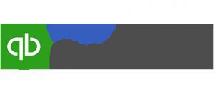 QuickBooks Enterprise Nonprofit logo