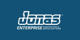 Jonas Enterprise logo