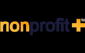 NonProfit Plus logo