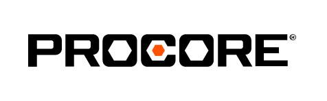 Procore Software logo