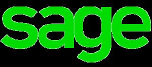 Sage 100 Contractor logo