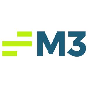 M3 Accounting Core logo