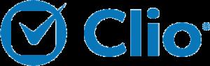 Clio logo