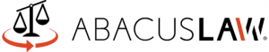 AbacusLaw logo