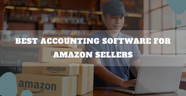 Accounting Software For Amazon Sellers