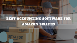 Best Accounting Software For Amazon Sellers