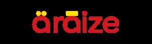 Araize FastFund Accounting logo