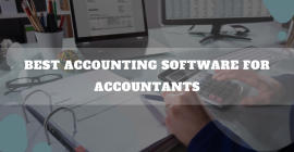 Accounting Software For Accountants