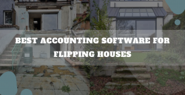 Accounting Software For Flipping Houses