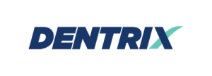 Dentrix Software logo