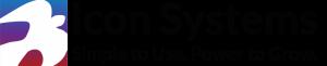 IconCMO logo