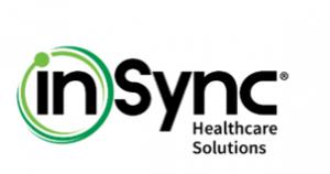 Healthcare Solutions logo
