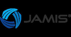 JAMIS Prime ERP logo