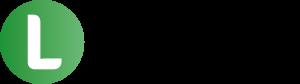 LeanLaw logo