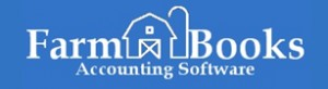 FarmBooks logo