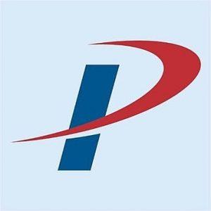 PROCAS logo