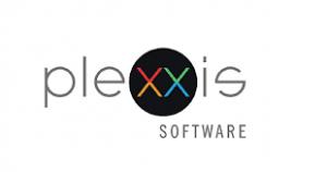 Plexxis logo
