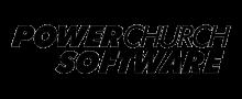PowerChurch Plus logo