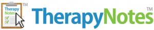 TherapyNotes logo