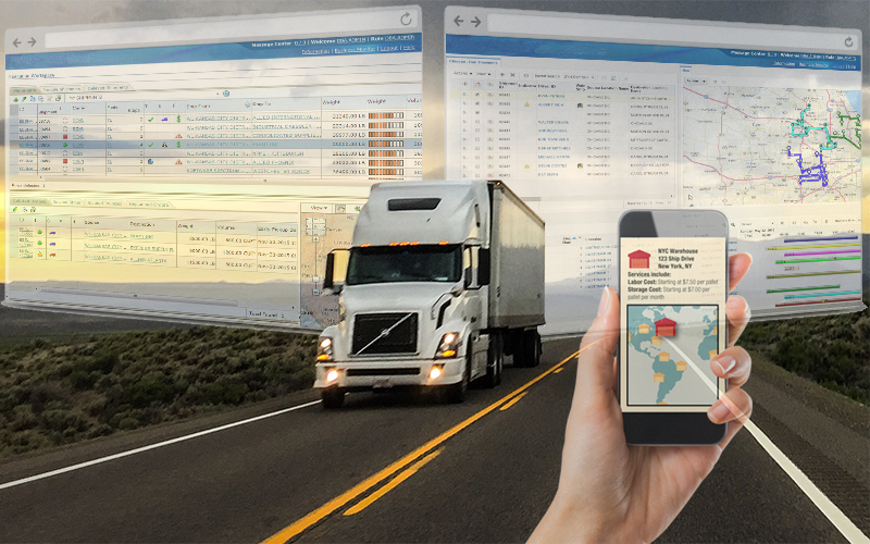 Accounting Software For Trucking Business Buyer's Guide