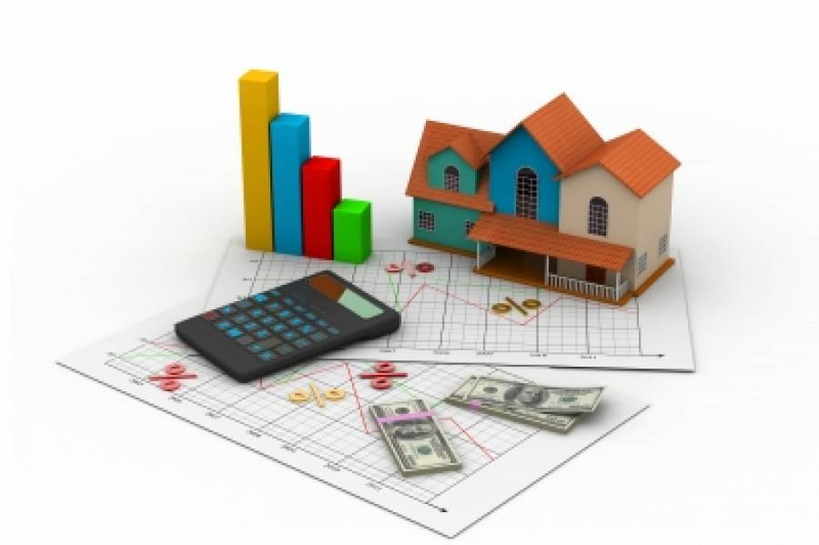 What Is Accounting Software For Rental Properties?