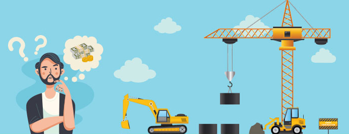 How To Choose Accounting Software For Excavation Contractor