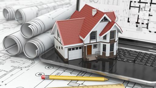 Accounting Software For Remodeling Contractors Buyer's Guide