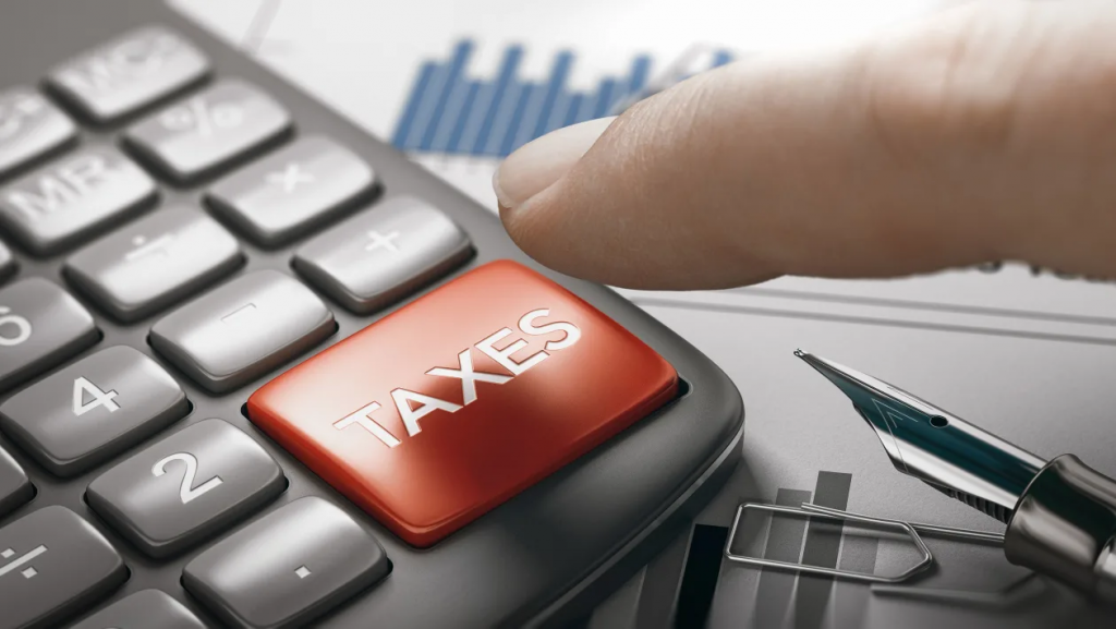 What Is Accounting Software For Service Contractors?