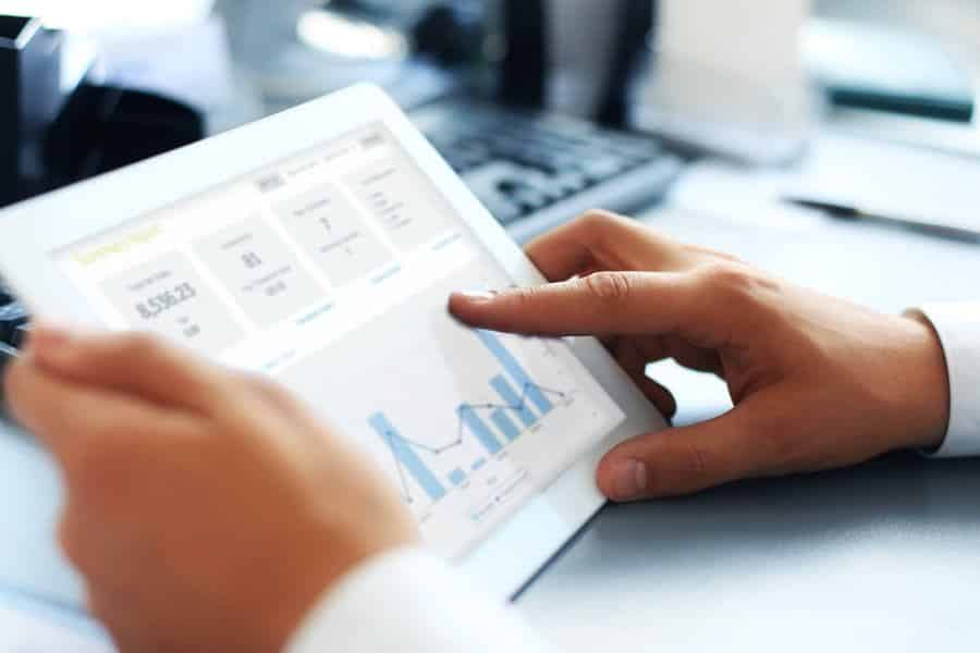 What is Roofing Accounting Software?