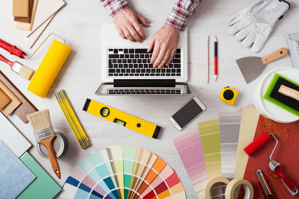 Accounting Software For Painting Contractors Buyer's Guide