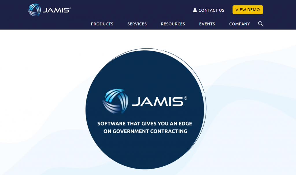 JAMIS Prime ERP Review
