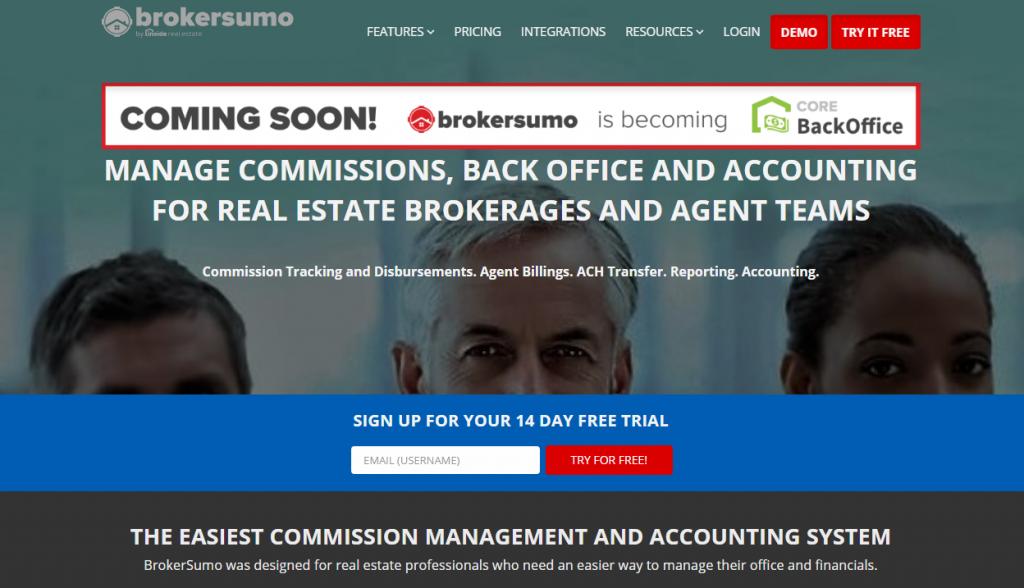 BrokerSumo Review