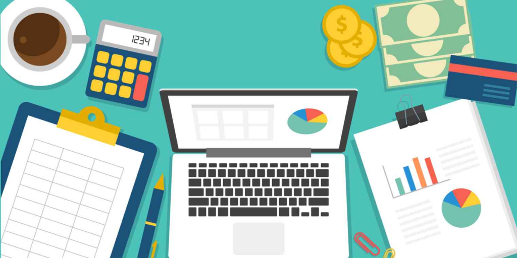 Accounting Software For IT Freelancers