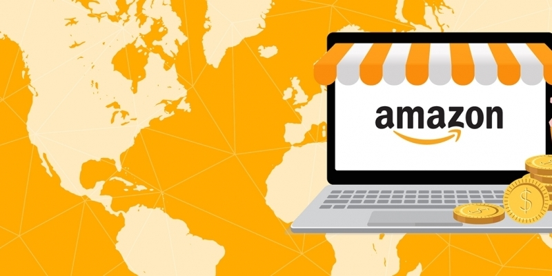 What Is Accounting Software For Amazon Sellers