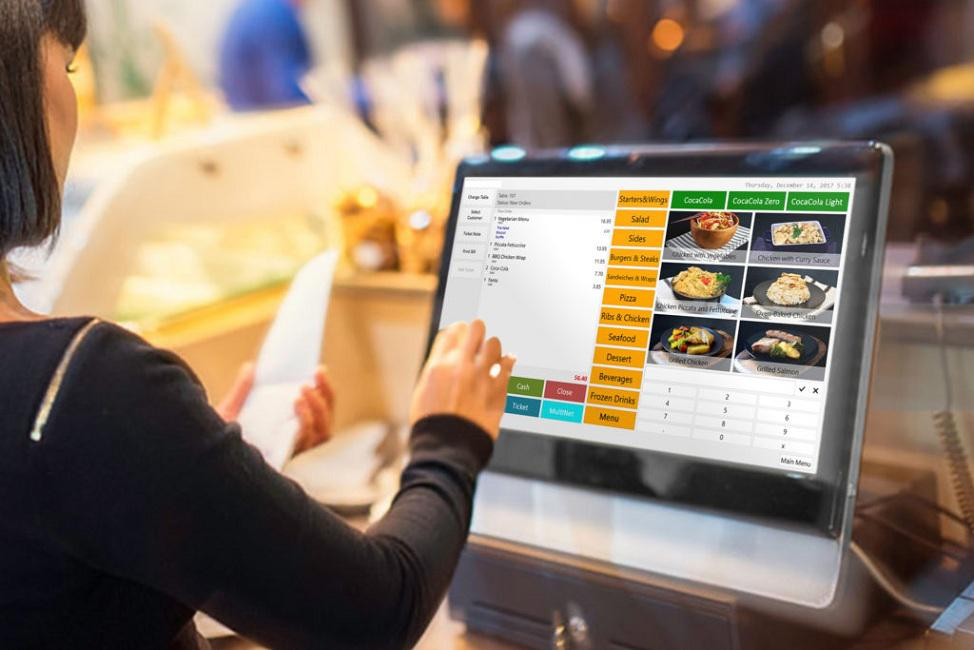 What Is Accounting Software For Restaurants?