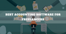 Accounting Software For Freelancers