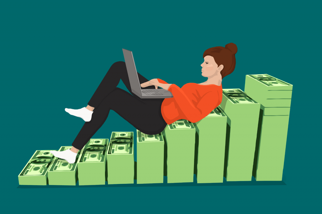 What Is Self-Employed Accounting Software?