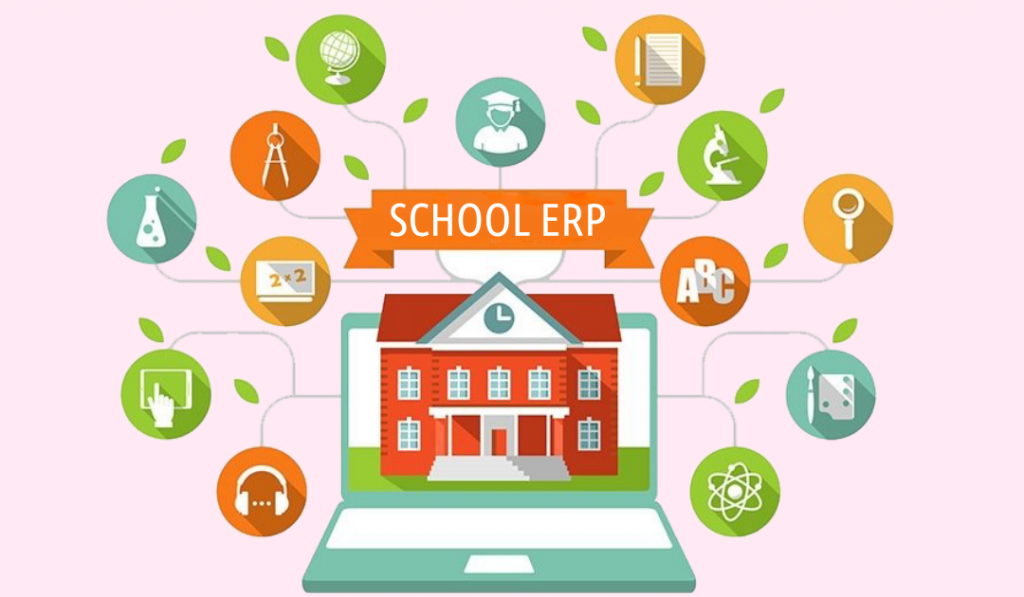 Accounting Software For Schools Buyer's Guide