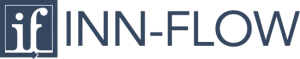 Inn-Flow Accounting logo