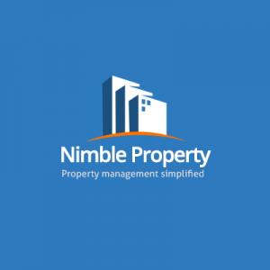 Nimble Property logo