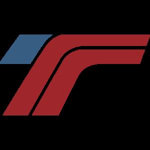 TruckingOffice logo
