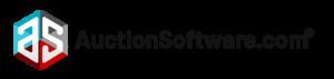 Auction Software logo