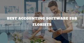 Accounting Software For Florists