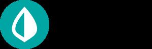 Intuit Mint logo