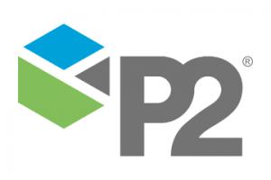 P2 BOLO logo