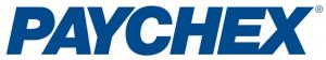 Paychex Flex logo