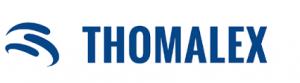 Thomalex logo