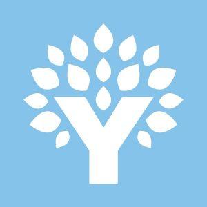 YANB logo
