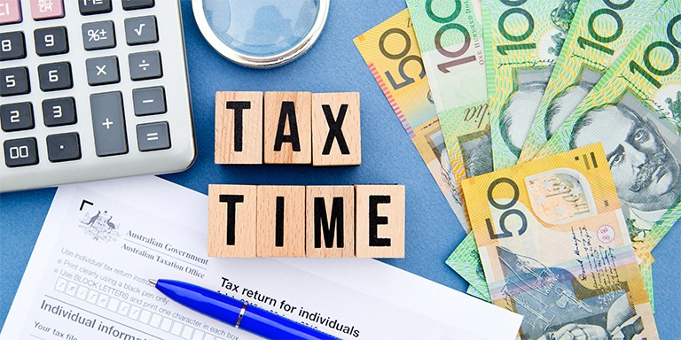 Tax Software For Accountants Buyer's Guide