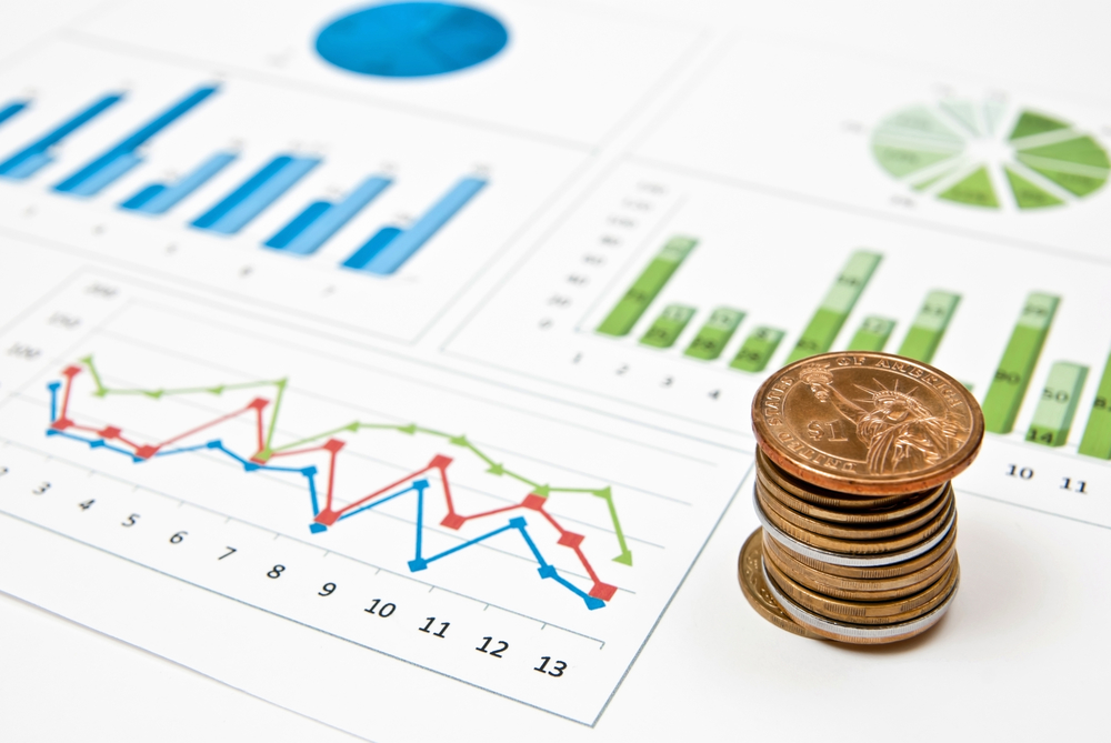 Benefits Of Tax Software For Accountants